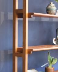 simpla-lux-kast-stellingkast-rek-vintage-boekenkast-teak-modulair-10