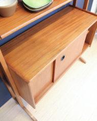 simpla-lux-kast-stellingkast-rek-vintage-boekenkast-teak-modulair-11