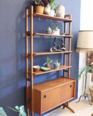 simpla-lux-kast-stellingkast-rek-vintage-boekenkast-teak-modulair-2
