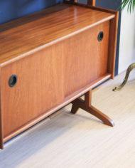 simpla-lux-kast-stellingkast-rek-vintage-boekenkast-teak-modulair-3