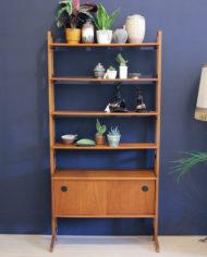 simpla-lux-kast-stellingkast-rek-vintage-boekenkast-teak-modulair-5