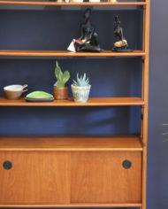 simpla-lux-kast-stellingkast-rek-vintage-boekenkast-teak-modulair-6