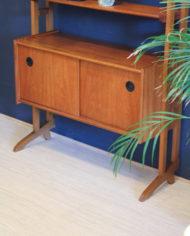 simpla-lux-kast-stellingkast-rek-vintage-boekenkast-teak-modulair-8