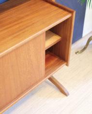 simpla-lux-kast-stellingkast-rek-vintage-boekenkast-teak-modulair-9