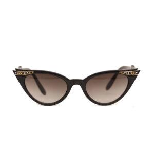 sixties-cat-eye-zonnebril-1