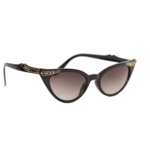 sixties-cat-eye-zonnebril-3