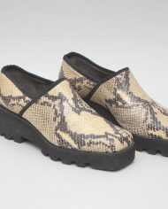 slangenleren-plateau-schoenen-2