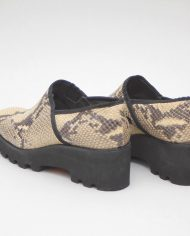 slangenleren-plateau-schoenen-3