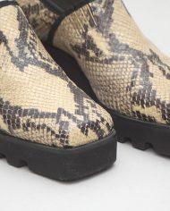 slangenleren-plateau-schoenen-4