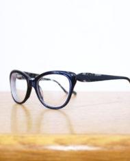 spijker-en-spijkers-26-25441765-brilmontuur-zwart-1