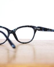 spijker-en-spijkers-26-25441765-brilmontuur-zwart-2