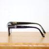 Spijkers&Spijkers montuur Art Deco