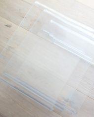 transparante-plexiglas-mimiset-bijzettafels-jaren-80-4