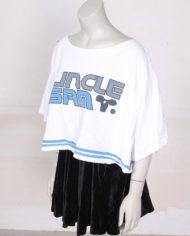 uncle-sam-vintage-sport-tshirt-top-croptop-eighties-wit-2