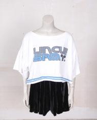 uncle-sam-vintage-sport-tshirt-top-croptop-eighties-wit-3