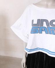 uncle-sam-vintage-sport-tshirt-top-croptop-eighties-wit-4