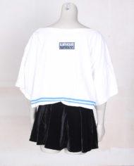 uncle-sam-vintage-sport-tshirt-top-croptop-eighties-wit-5