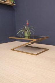 vintage-Harvink-stijl-salontafel-Z-messing-look-jaren-80-3