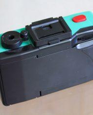 vintage-action-sampler-camera-analoge-4-beelden-3