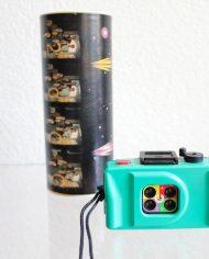 vintage-action-sampler-camera-analoge-4-beelden-4