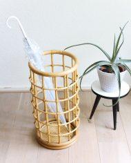 vintage-bamboe-rotan-paraplubak-plantentafel-2