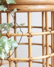 vintage-bamboe-rotan-paraplubak-plantentafel-3