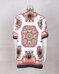 vintage-barok-blouse-print-versace-2