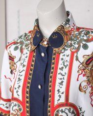 vintage-barok-blouse-print-versace-4