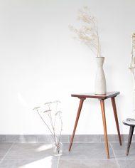 vintage-bijzettafel-tafeltje-plantentafeltje-1