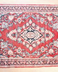 vintage-bloemen-oosters-tapijt-roze-rood-blauw-motief-vloerkleed-3