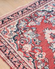 vintage-bloemen-oosters-tapijt-roze-rood-blauw-motief-vloerkleed-4
