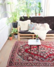 vintage-bloemen-oosters-tapijt-roze-rood-blauw-motief-vloerkleed-5