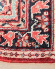 vintage-bloemen-oosters-tapijt-roze-rood-blauw-motief-vloerkleed-6