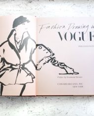vintage-book-fashion-drawing-in-vogue-2