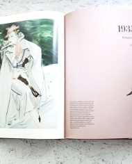 vintage-book-fashion-drawing-in-vogue-3