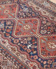 vintage-bruin-oosters-tapijt-vloerkleed-2