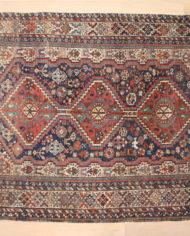 vintage-bruin-oosters-tapijt-vloerkleed-3