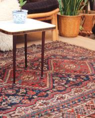 vintage-bruin-oosters-tapijt-vloerkleed-4