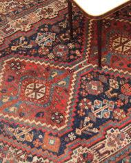 vintage-bruin-oosters-tapijt-vloerkleed-5