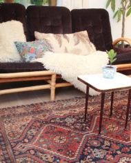 vintage-bruin-oosters-tapijt-vloerkleed-6