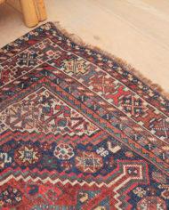 vintage-bruin-oosters-tapijt-vloerkleed-8