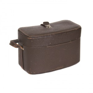 vintage-bruine-cameratas-camerakoffer-1