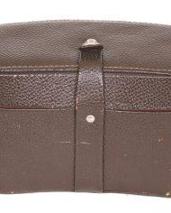 vintage-bruine-cameratas-camerakoffer-5