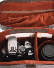 vintage-bruine-cameratas-camerakoffer-6