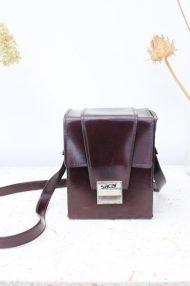 vintage-bruine-cameratas-sacar-polaroid-2