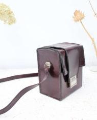 vintage-bruine-cameratas-sacar-polaroid-3