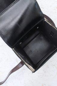 vintage-bruine-cameratas-sacar-polaroid-4