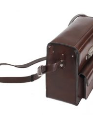 vintage-bruine-cameratas-voorvak-3