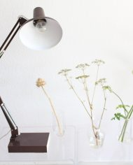 vintage-bruine-scharnier-lamp-bureaulamp-2