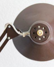 vintage-bruine-scharnier-lamp-bureaulamp-4